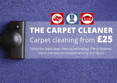 https://lincolnshirecleaning.co.uk/carpet-cleaning.php